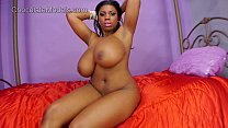 Maserati XXX Big Boobs Striptease Full Version - Downloadable DVD #085 - 10 Videos