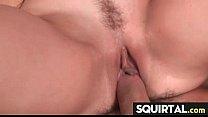 sexy girl cumming on cam very very good 10