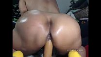 Latin huge ass mom preview image