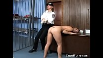 Jail Intake 49