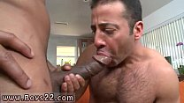 p. gay sex porn Here we are again with another ass fucking