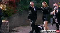 Blown Away - Scene 4 - DigitalPlayground