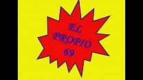 VID 20140916 WA 0002