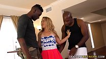 Dealer Lilly Ford Rewards Mandingo And Jason Brown
