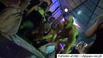 Tasty Women Dances On Party » javhihih thumbnail