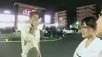 Kaho shibuya big tits japanese ymdd00109 thumbnail