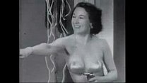 Free download video bokep Nice old porno. Vintage