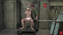 gay-bdsm-bondage