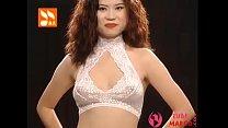 Taiwan Girl Sexy Lingerie Show 永久情趣內衣秀 8缩略图
