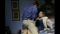 Gabriella Hall 3 - Passion Romance Scandal thumb