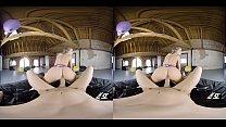 Horny Girlfriend Riding Your Dick! (VR) Vorschaubild