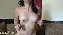 Face COVERED IN CUM and still Fucking and moaning for more @andregotbars
