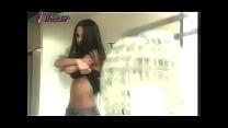 Lourdes Sanchez - Portfolio