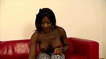 MAGMA FILM Casting a German Ebony image