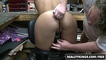 RealityKings - Milf Hunter - (Hunter, Jessica) - Fixing To Bang Preview