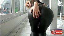 Wichsanleitung JOI German Blonde Dirty Talk Vorschaubild