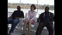 Wendy James Bangboat video