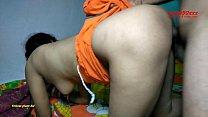 Indian padosi ki wife ko dogi banaker tabator choda