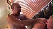 gay amateur porn homemade