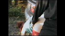 xhamster.com 2783664 il filme sa femme qui baise avec son amant dans la voiture Vorschaubild