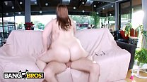 Sunny leone old videos, curvy bbw felicia clover has an incredible big ass and big tits thumbnail