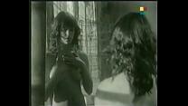 Valentina Bassi 3