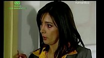 LUZ VALDIVIESO SERIE IDOLOS CHILE video