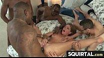 sexy girl cumming on cam very very good 28