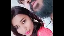 Swathi naiduenjoying on 31-01-2019 part -7