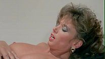 Sex vido free - among the greatest porn films ever made 3 thumbnail