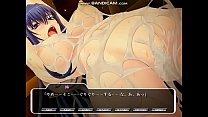 Humiliation Ninja Den: Mucus Blame Summary