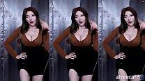 Jeehyeoun sexy dance #3