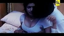 Telugu Couple First Night Romance Video - Buchi Babu Movie