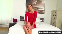 15744 RealityKings - Mikes Apartment - Sexy Steffany preview