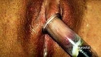 Big Clit Pumping Testosterone Propionate Steroid Cream [euroslut.club] Vorschaubild