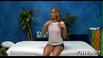 Sinful beauty Megan Sweetz craves for oral pleasure