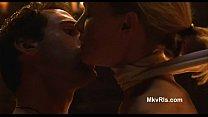 Wedding night videos | Heather Graham Wild Sex Scene thumbnail