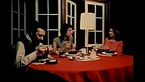 S.O.S. Mesdemoiselles (1980) Vorschaubild