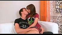 Free porn legal age teenager video upload