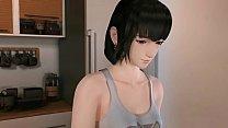 """อยู่บ้านเหงาๆ - คลิปโป๊สาวใหญ่เธอบอกว่าเธอถูกข่มขืน ช่วยดูหน่อยว่าจริงไหม ดูๆแล้วเหมือนตอนท้ายจะสมยอมแล้วนะนี่Rie Tachikawa เป็นแม่บ้านต้องอดทน นายเย็ดก็ได้หรอออออ จกหีเธอนมบึ้มมะครับหนังavฝรั่ง จับสาวสวยขโมยของในร้าน เลยยอมให้ตัวรวจเย็ดเพื่อแลกกับการปล่อยตัว xvideos เย็ดกันแอบถ่ายจากกล้องวีดีโอจิ๋วในม่านรูดดัง หนังxฟรี หนังxไต้หวัน18+หนุ่มเย็ดหีแฟนสาววัย22 ตั้งกล้องถ่ายคลิป ขาวจั๊วใสกิ๊กอย่างกับเด็กอายุ17 แอด""""จะเอาได้แบบนี้"""" - Hentai Anime Cartoon Toons การ์ตูนโป๊ โดจิน - รวมสุดยอดรูปโป๊ หนังโป๊ออนไลน์ เย็ดหี เอากันมากที่สุด"""