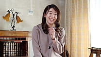 First Shooting Married Woman Document Ayumi Hirose