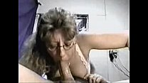 Great Deepthroa t trained wife she is now read she is now ready for a BBC who w
