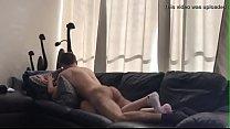 مقطع سكس مثير للمثلة اللبنانية دارين في فيلم فرنسي صورة