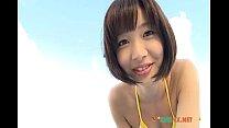 41595 鈴木ゆき サイダー - idolex.net  tsdv thumbnail