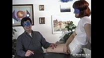 Coppia libidinosa e trasgressiva di Vercelli chiavano e fanno anale in ufficio