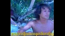 Khmer sex new 024 [rape kand mms] thumbnail