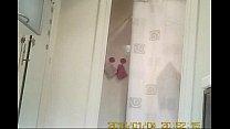 spy cam bathroom preview image