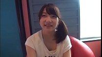 261ARA-005[中字]-募集ちゃん019 なな 清純系美女大生 20歳飲食店員 安堂なな - 69VClub.Com
