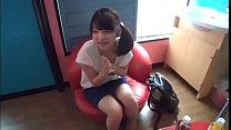 261ARA-005[中字]-募集ちゃん019 なな 清純系美女大生 20歳飲食店員 安堂なな thumbnail
