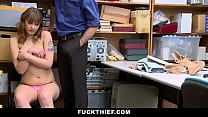 Cute Teen Is Such a Stupid Coward that She Will Certainly Suck My Dick - Sailor Luna